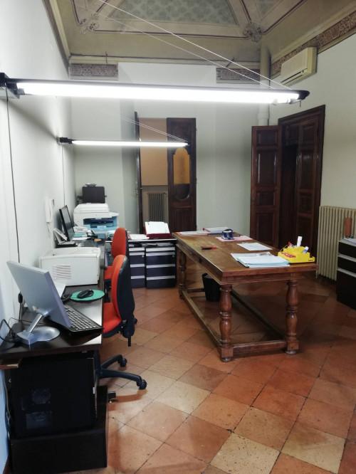 Vai alla scheda: Ufficio Affitto Forlì