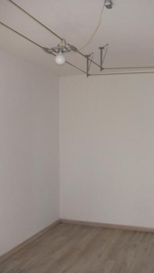 Vai alla scheda: Ufficio Affitto Vinci