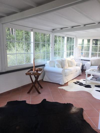 Vai alla scheda: Villa a schiera Affitto Montelupo Fiorentino