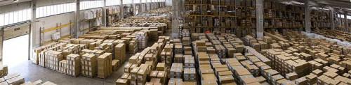 Vai alla scheda: Capannone Industriale Affitto Ponsacco