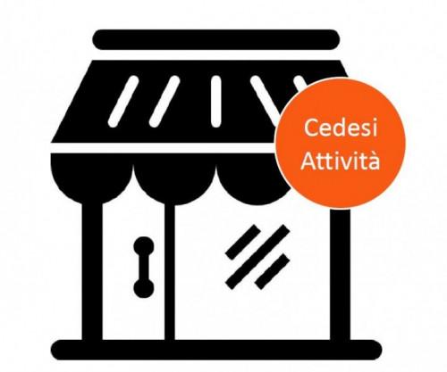 Vai alla scheda: Attività Commerciale Affitto Empoli