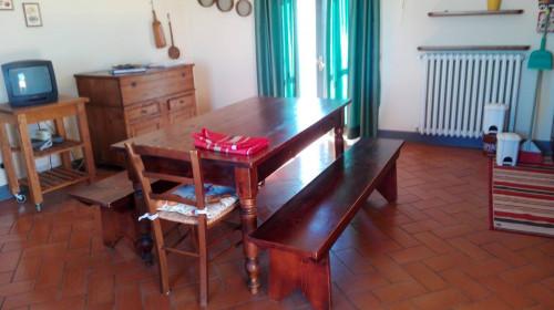 Vai alla scheda: Residence Affitto Cerreto Guidi