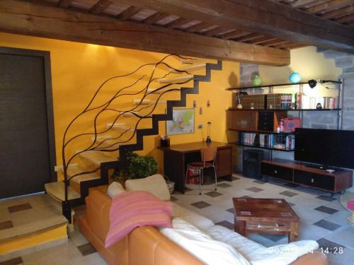 Vai alla scheda: Casa Semindipendente Affitto San Miniato