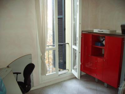 Vai alla scheda: Ufficio Affitto Faenza