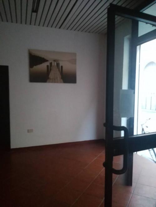 Vai alla scheda: Attività Commerciale Affitto Faenza