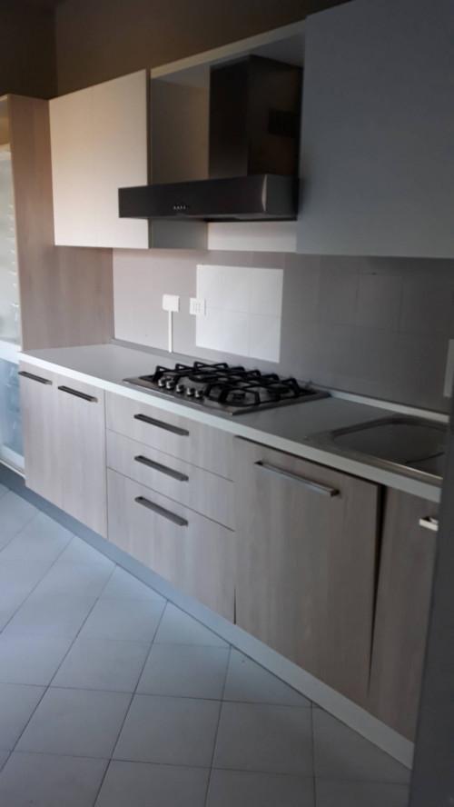 Vai alla scheda: Appartamento Affitto Imola