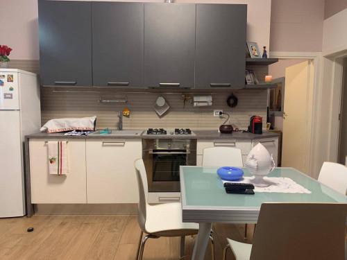Vai alla scheda: Appartamento Affitto Lugo