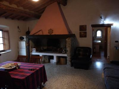 Vai alla scheda: Appartamento Affitto Certaldo