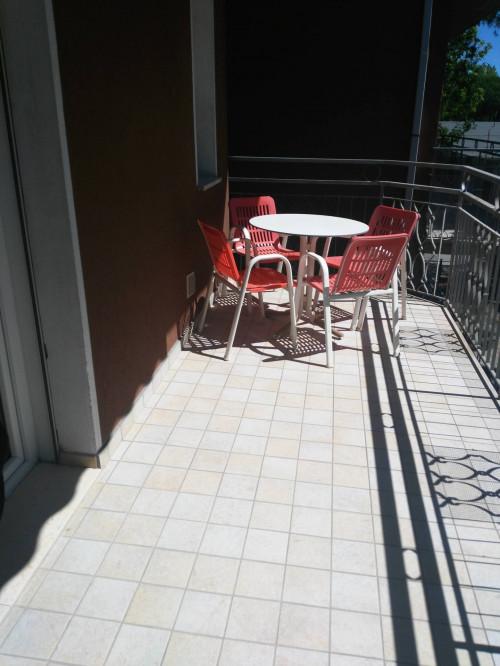 Vai alla scheda: Appartamento Affitto Cervia