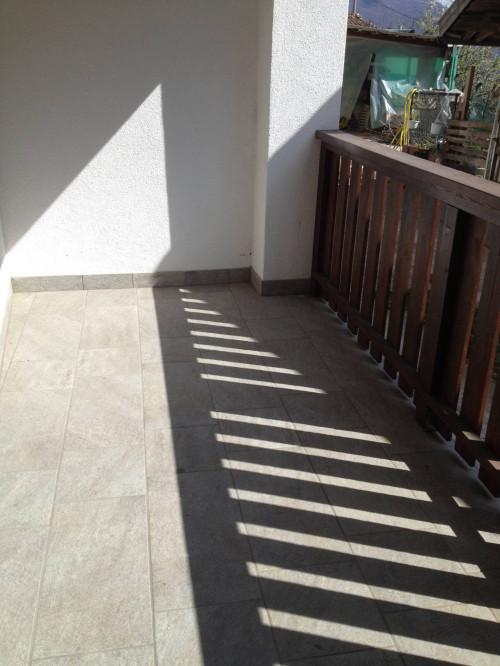 Vai alla scheda: Appartamento Affitto Brissago-Valtravaglia